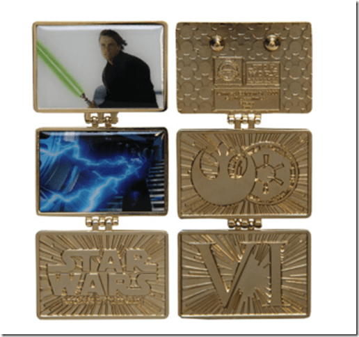 Return_of_the_Jedi_Hinge_Pin_Disney_Star_Wars_Weekend_2015_Mouse_to_Your_House_1024x1024