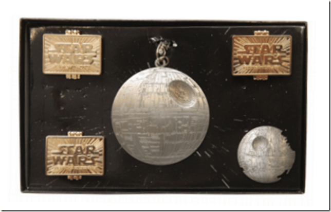 Tiered_Pin_Set_with_Second_Death_Star_Completer_Pin_Disney_Star_Wars_Weekend_2015_Mouse_to_Your_House_1024x1024