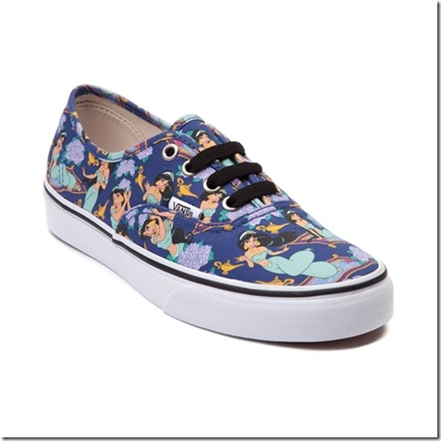 high top vans at journeys