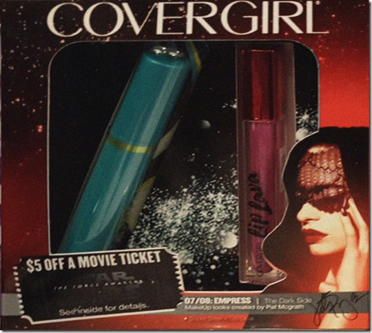 covergirl2