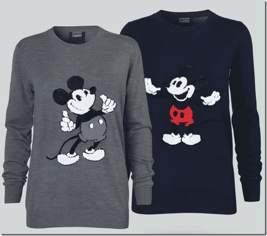 2015-07-15 21_06_55-Markus Lupfer has created new Disney jumpers and they are AWESOME