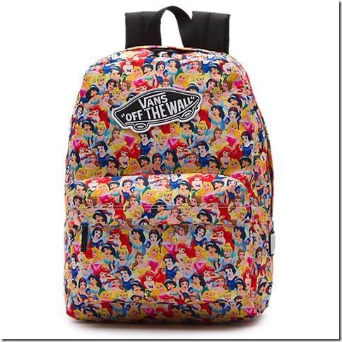 najlepszy design dobra jakość ogromny zapas Top 5 Disney Backpacks For Every Day Use