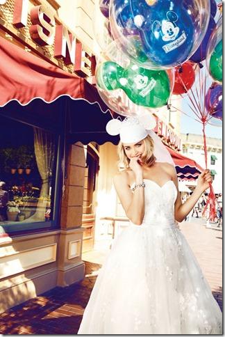 fairytale-wedding-dresses-05