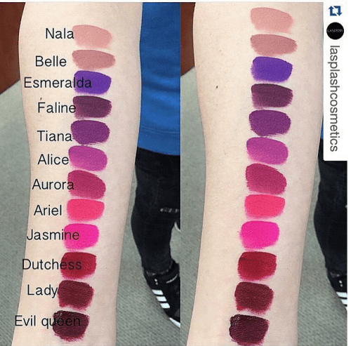 2015-09-04 03_35_31-Attention_ There Is Now a Disney Princesses Line of Lipsticks