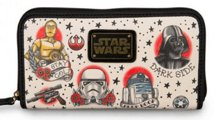 2015-10-20 11_17_59-Loungefly Star Wars Tattoo Flash Print Wallet at Amazon Women's Clothing store_