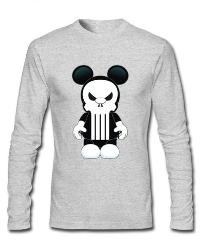 2015-10-24 16_20_46-Mens Funny Sayings O Neck Disney Punisher Long Sleeve T-Shirt HeatherGray US Siz