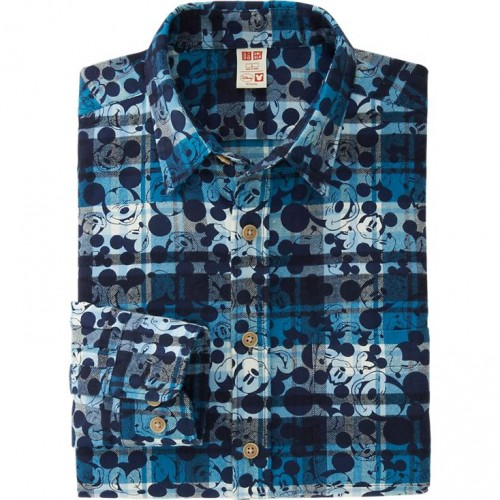 mickey_mouse_flannel