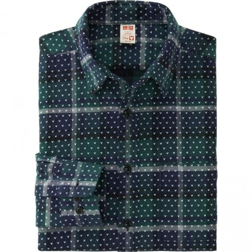 mickeymouse_flannel