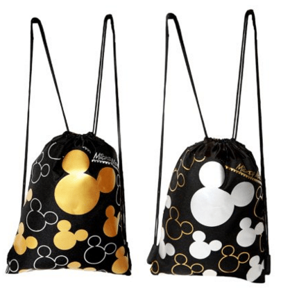 2015-11-08 10_40_00-Amazon.com_ Disney Mickey Mouse Drawstring Backpack 2 Pack_ Toys & Games