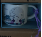 2015-11-12 17_10_44-Disney Parks Starbucks Ornaments - Mini Cups! – Mouse to Your House