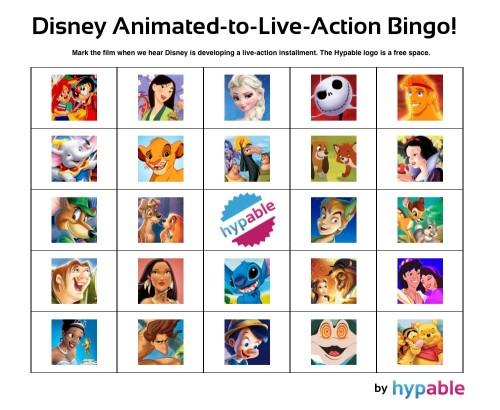 disney-bingo-card-3
