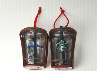 2015-12-09 10_27_51-Disney Parks Starbucks Ornaments - Mini Cups! – Mouse to Your House