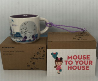2015-12-09 10_28_04-Disney Parks Starbucks Ornaments - Mini Cups! – Mouse to Your House