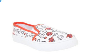 2015-12-14 01_15_33-Amazon.com_ Disney Big Hero 6 Baymax Slip-On Shoes_ Shoes