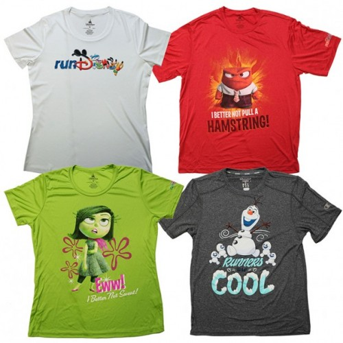 02_ParksBlog_EveryMile_CharacterShirts-613x613