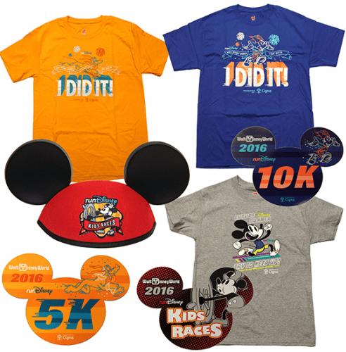 2016-01-02 09_38_22-First Look at 2016 Walt Disney World Marathon Weekend Commemorative Products « D