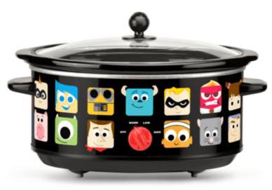 2016-02-09 12_21_34-Disney Pixar 7-Quart Oval Slow Cooker - JCPenney