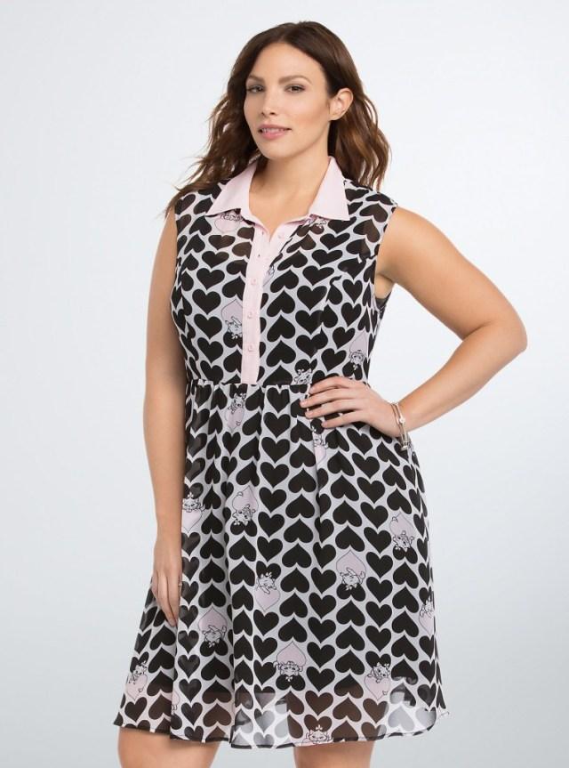 Disney Aristocat Dress
