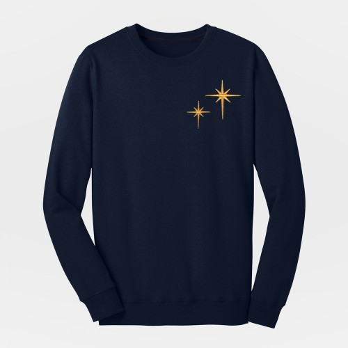 Second_Star_crewneck_whosits