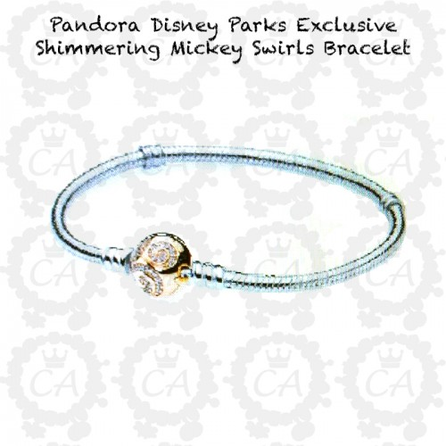 pandora-disney-parks-exclusive-spring-2016-bracelet