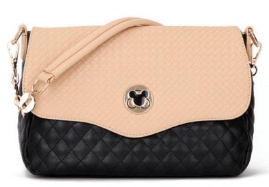 2016-03-24 19_33_38-B-JOY 2015 Mini Satchel Purse Mickey PU Embossing Plaid Handbag with Detachable