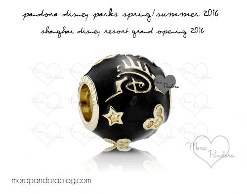 pandora-disney-spring-2016-shanghai-grand-opening-gold