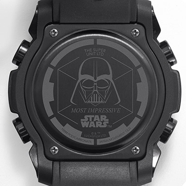 16-2-SW-DARTH-VADER-BRAND-GRID-SMALL-3-384x384