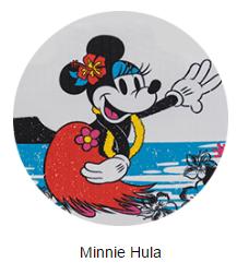 2016-05-01 03_02_34-Disney _ LeSportsac featuring Mickey and Minnie _ lesportsac.com