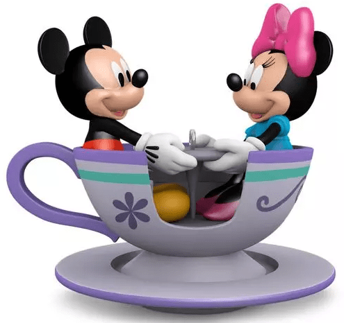 2016-05-07 03_32_42-Teacup for Two Mickey and Minnie Mouse Ornament - Keepsake Ornaments - Hallmark