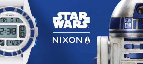2016-05-11 21_03_17-Star Wars_ R2-D2 _ Nixon Watches and Premium Accessories