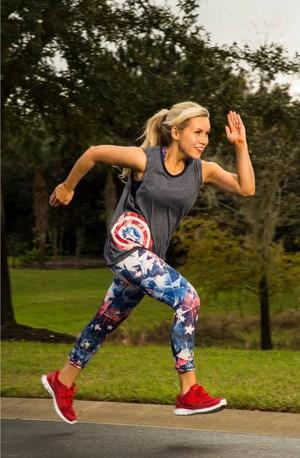 Her-Universe-Captain-America