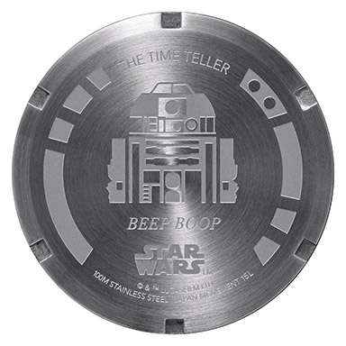 STAR_WARS_R2D2_BRAND_GRID_SMALL_03_384x384