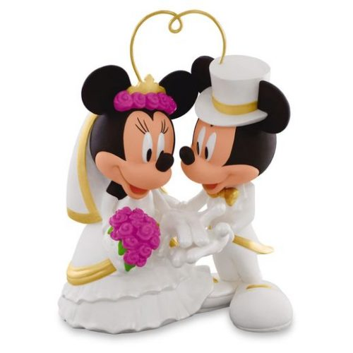 i-do-times-two-mickey-and-minnie-porcelain-wedding-ornament-root-3495qxd6164_1470_1