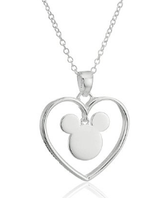 2016-06-08 16_38_48-Amazon.com_ Disney Sterling Silver Open Heart with Mickey Mouse _Forever Yours_