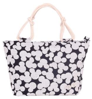 2016-06-13 05_27_59-Cocoly Women Leisure Casual Canvas Handbag Purse Shoulder Crossbody Messenger Sl