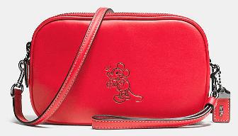 2016-06-17 00_40_08-COACH Designer Cases _ Mickey Crossbody Clutch In Glovetanned Leather