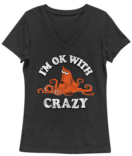 2016-06-19 04_38_39-Fifth Sun Black Finding Dory OK With Crazy Tee - Women _ zulily