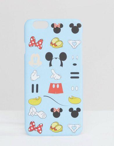 ASOS iphone case