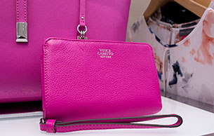 Vince Camuto 6
