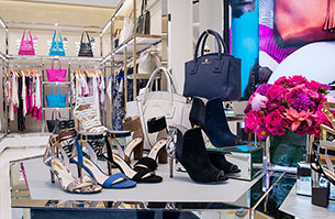 Vince Camuto1