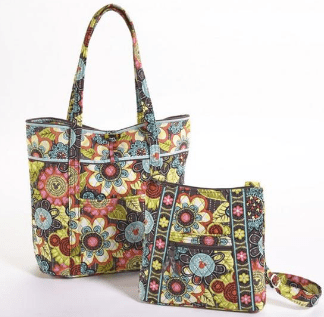 2016-07-01 10_30_08-OUTLET SALE - Vera Bradley Perfect Petals Vera Tote – Mouse to Your House