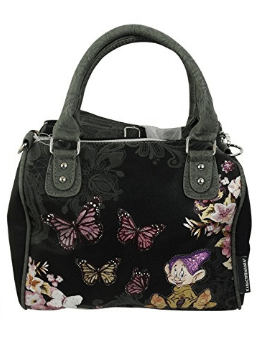 2016-12-24-05_45_39-amazon-com_-disney-seven-dwarfs-dream-dopey-travel-shoulder-bag-handbag-top-hand
