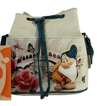 2016-12-24-05_48_46-amazon-com_-disney-seven-dwarfs-bashful-river-bucket-bag-shoulder-bag-handbag-bo