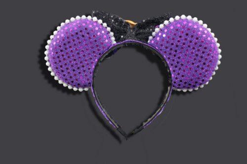 Ursula Ears 2