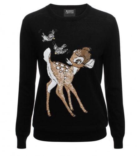 Bambi-3