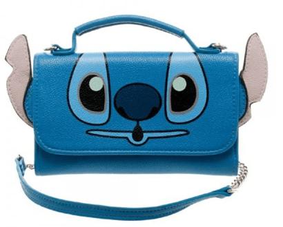 2016-09-08-18_12_39-disney-lilo-and-stitch-inside-out-crossbody-wallet-clutch_-handbags_-amazon-com