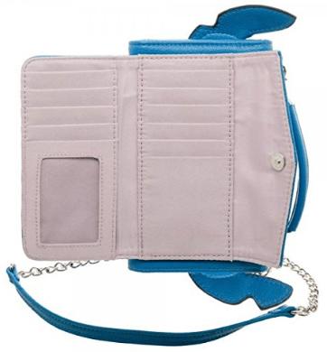 2016-09-08-18_13_25-disney-lilo-and-stitch-inside-out-crossbody-wallet-clutch_-handbags_-amazon-com