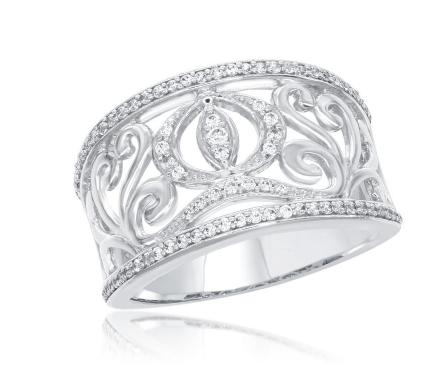 2016-09-26-02_30_36-enchanted-fine-jewelry