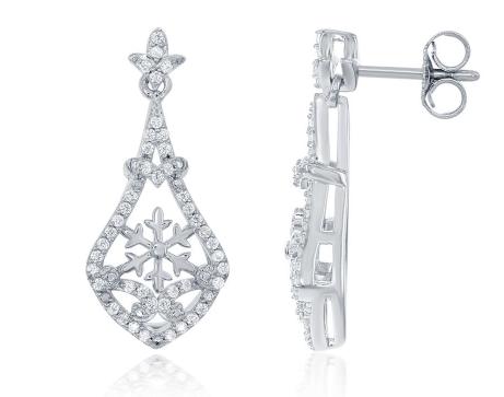 2016-09-26-02_32_47-enchanted-fine-jewelry