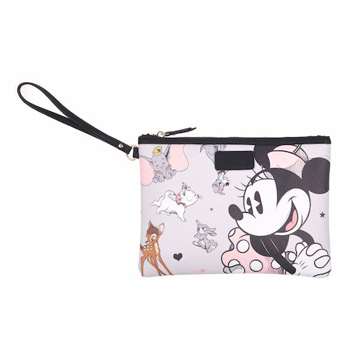 codello-wristlet
